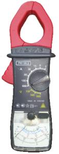 РК120.2